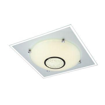 Oprawy Minako LED 12W-18W