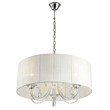 Lampy Mulber E14