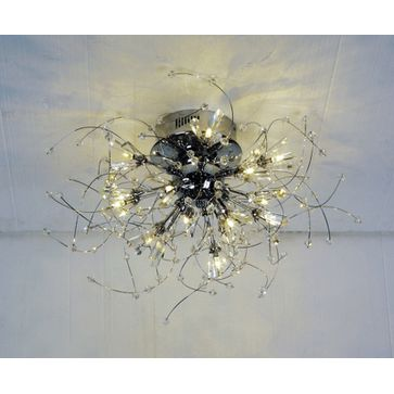 Lampa sufitowa MX51108 15xG4