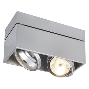 Downlight KARDAMOD SURFACE QRB