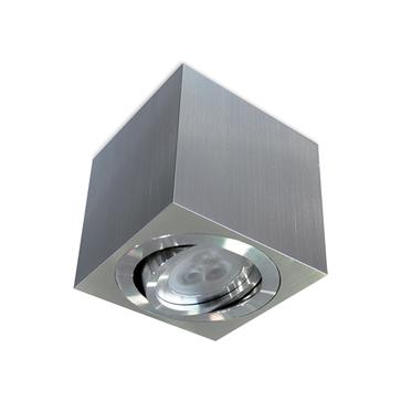 Oprawy kwadratowe KUP LED 7W