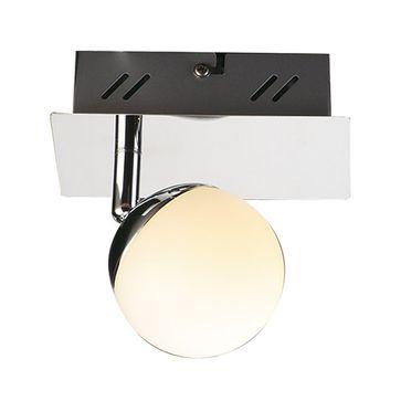 Oprawy NELI LED 6W-24W