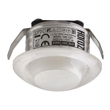 Oprawka dekoracyjna RITA LED 3W