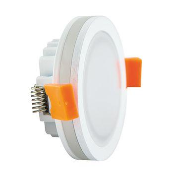 Oprawka wpuszczana GOTI LED C 5W
