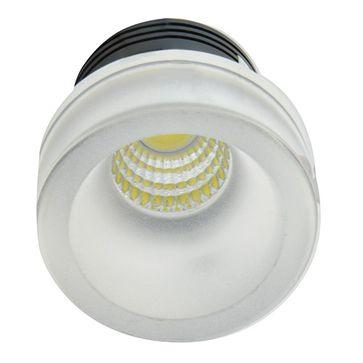 Oprawka wpuszczana JULIA LED 3W
