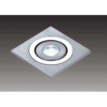 Oprawy Italux OCZKO LED
