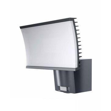 Oprawy Osram NOXLITE LED FloodLight II 23-40W Sensor