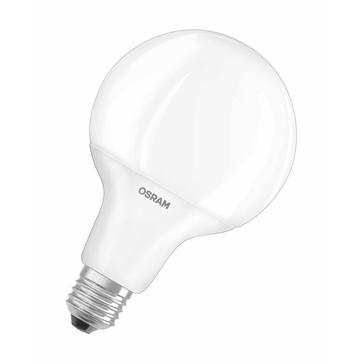Osram LED STAR CL GLOBE G95 E27 7W-20W