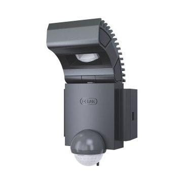 Lampa NOXLITE LEDSpot GR Sensor 6W i 8W