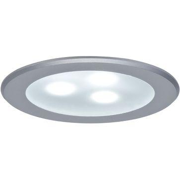Oprawy meblowe Deco LED 3x3W