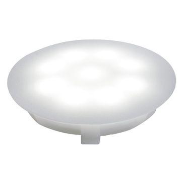 UpDownlight oprawy LED IP67