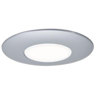 Profi LED oprawa wbud. IP65 0,25W