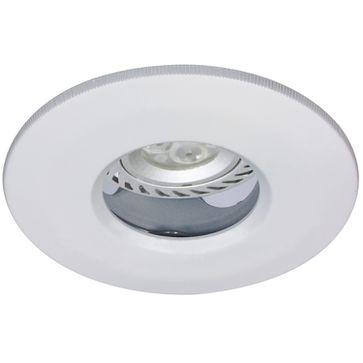 Profi line IP65 LED 3W i świetlówki 11W