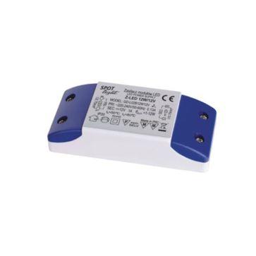 Zasilacz BriTop LED 12V 3,6W-30W