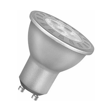 Żarówki Osram LED STAR PAR16 2-6,5W