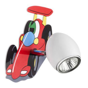 Lampa CAR LED W-1