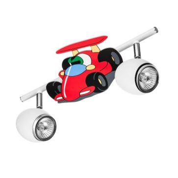Lampy CAR