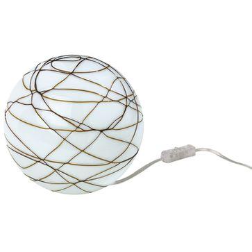 Lampka na stolik GIBA