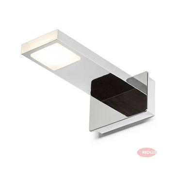 PARAGNA ścienna chrom LED 5.7W IP44