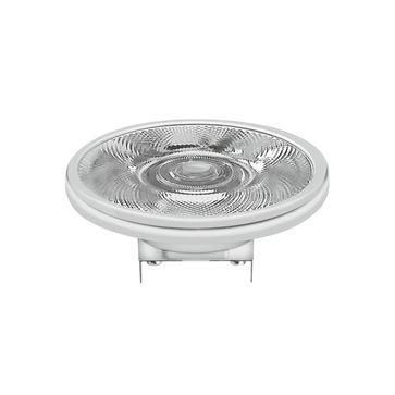 PARATHOM PRO LEDspot 111 50 9,5W G53 DIM Ra>90