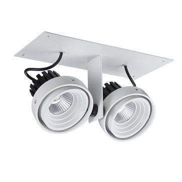Reflektory Patrizio LED 12W-24W