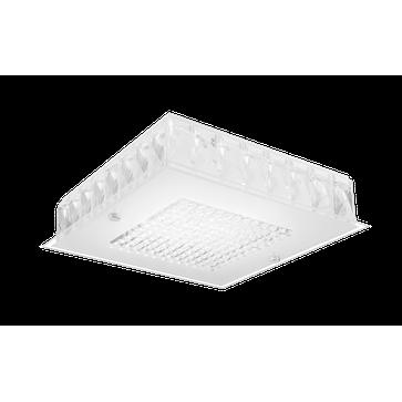 Plafon Forte LED 12W -barwa neutralna
