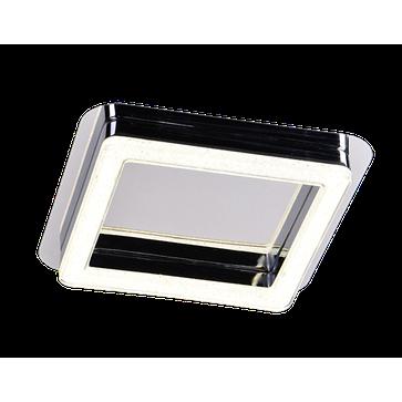 Plafon Lucano LED 16W -barwa eutralna