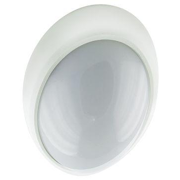 Plafoniera TIBET LED WHITE