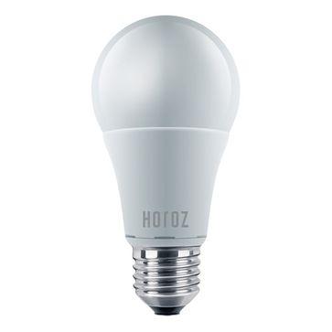 Żarówki PREMIER LED 6W-8W E27