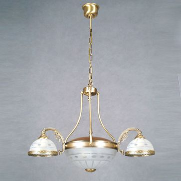 Lampa Priori 3xE27
