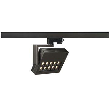 Reflektory PROFUNO LED 18W