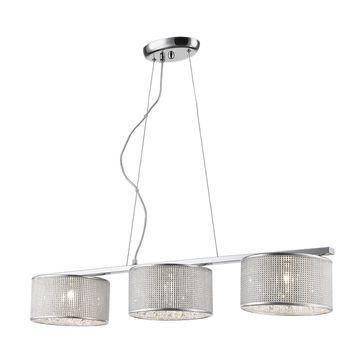 Lampy Quartz G9