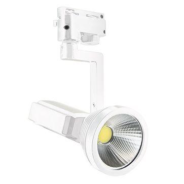 Reflektory HL823L 7W