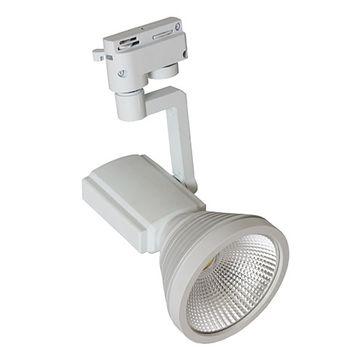 Reflektory HL824L 12W