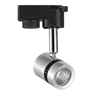 Reflektory HL182L 5W