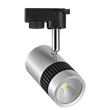 Reflektory HL837L 13W