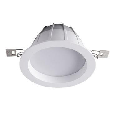 Downlighty Ricardo LED 10W-16W