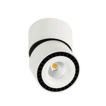 Downlight NT Sevilla Round Ceiling LED 28W
