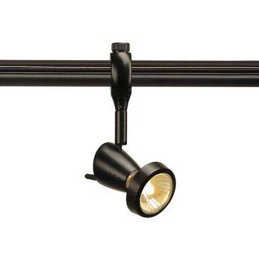 Reflektory SIENA GU10