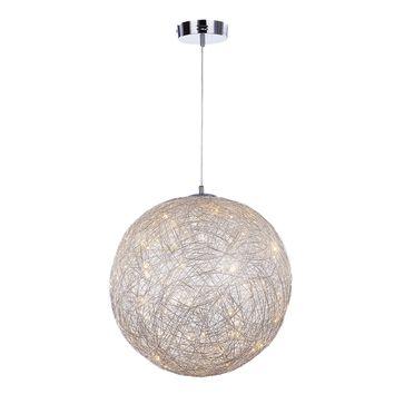 Lampy Stello LED 9W-15W