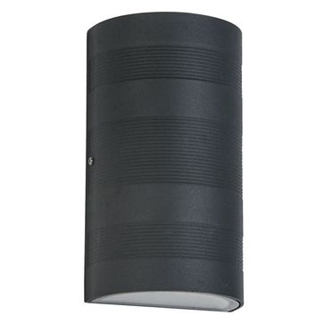 TARO LED 2x5W C
