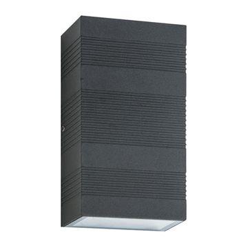 TARO LED 2x5W D