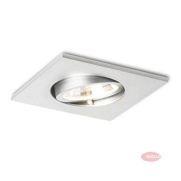 Oprawki TECA LED 3W
