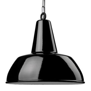 THPG Lampy Gics spread 400 E27