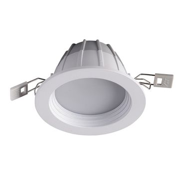Downlighty TIM LED 10W-16W
