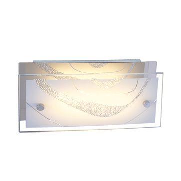 Kinkiety Verso LED 4W-7W