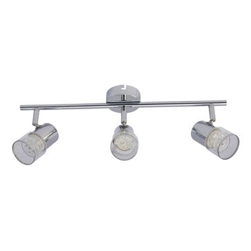Oprawy Wendy LED 5W-16W