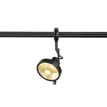 Reflektory YOKI QPAR111 do EASYTEC II GU10