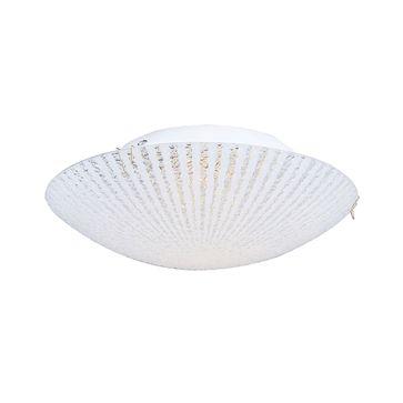 Plafoniery Zando LED 8W-12W