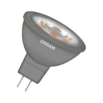 Żarówka LED PARATHOM GLOW DIM 5W GU5.3 ciepła